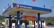 'Hụt hơi' sau khi lên đỉnh, Petrolimex cứu thanh khoản