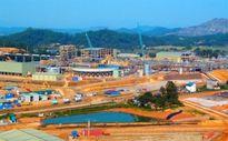 Masan khẳng định không bán mỏ Núi Pháo, tìm đối tác cùng phát triển
