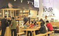 Dư âm đắng của The Kafe và bài học cho các startup