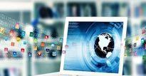 Thủ tục xin giấy phép website thương mại điện tử như thế nào?