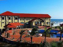 Bình Thuận lỡ nhịp vì cảng Kê Gà