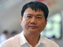 Đề nghị xem xét kỷ luật ông Đinh La Thăng, kỷ luật một loạt cựu lãnh đạo Petro Vietnam