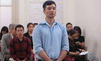 Vụ trộm xe vàng hơn 8 tỷ ở Hà Đông: Bị cáo không nhận tội