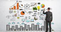 10 yếu tố cần cân nhắc trước khi khởi nghiệp