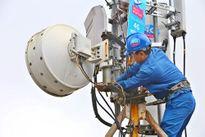VNPT sẵn sàng mạng lưới phục vụ khách hàng