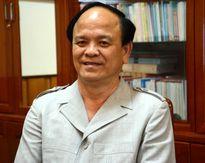 Nguyên Bí thư Bình Định bị đề nghị kỷ luật vì công tác bổ nhiệm cán bộ