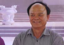 Đề nghị thi hành kỷ luật nguyên Bí thư tỉnh ủy Bình Định