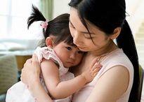 Điều cha mẹ nào cũng nhất định phải dạy con trước 4 tuổi