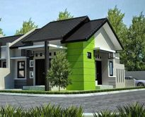 Kiến trúc sư tư vấn: Nhà cấp 4 giá rẻ, SANG TRỌNG thích hợp nhà 2 thế hệ (P.2)