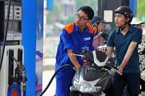 Hôm nay, giá xăng dầu sẽ giảm mạnh?