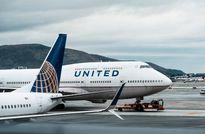 United Airlines khiến nữ hành khách bay lạc 5.000 km