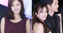 """Vì quá đẹp, nhiều mỹ nhân Hàn bị cô dâu """"dè chừng"""" khi mời tới đám cưới"""