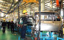 SOM 2 APEC 2017 tìm hướng đi cho ngành công nghiệp ô tô