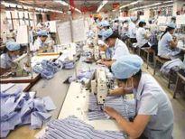 TCty May 10 - CTCP: Thu nhập bình quân của người lao động đạt 7 triệu đồng/người
