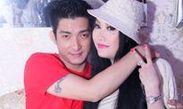 Hành động 'cưỡng hôn' gây 'choáng' của Phi Thanh Vân, ai cũng bất ngờ