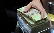 Nam Định: 'Nữ quái' lừa 43 tỷ đồng bị bắt sau 7 năm lẩn trốn