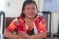 Nam Định: Sau 7 năm, 'nữ quái' ôm 43 tỷ đồng bỏ trốn bị bắt