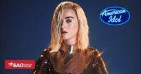 Katy Perry xác nhận ngồi ghế nóng American Idol 2018: BTC mong chương trình sẽ được hồi sinh!