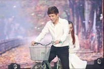 Hồ Quang Hiếu tiết lộ 'sốc' về bạn gái Bảo Anh