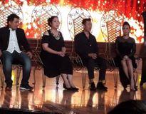 Nhà sản xuất 'Cười xuyên Việt' đề cập đến nghệ sĩ Trung Dân
