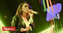 Hương Giang Idol: 'Tôi cần thời gian để chữa lành vết thương và lấy lại niềm tin từ khán giả'