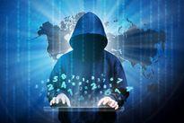 'Thuốc đặc trị' cho biến thể của virus tống tiền WannaCry