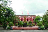 Dấu tích 10 năm thời niên thiếu của Chủ tịch Hồ Chí Minh tại Cố đô Huế