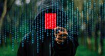 'Thuốc đặc trị' mọi biến thể của WannaCry tại Việt Nam