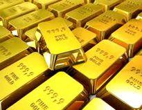 Giá vàng hôm nay 20/5: Giới đầu tư đang chờ đợi vàng tăng giá