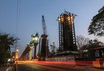 Từ điểm chết, Nagpur biến thành trung tâm logistic lớn nhất Ấn Độ
