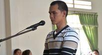 Kẻ 'giết chồng chiếm vợ' ở Lâm Đồng đổ hết tội cho người tình