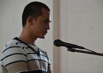 Cặp nhân tình sát hại người chồng tội nghiệp gây chấn động Lâm Đồng bị xét xử ra sao?