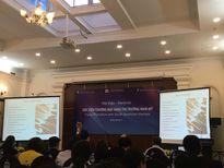 Doanh nghiệp Việt có nhiều cơ hội mở rộng kinh doanh tại thị trường Nam Mỹ