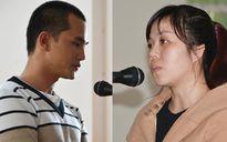 Vụ giết chồng người tình: Lời khai của 2 bị cáo đối nhau chan chát