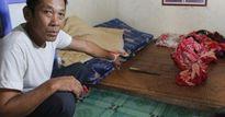 Triệu Phong (Quảng Trị): 20 đêm xảy ra ít nhất 20 vụ mất cắp