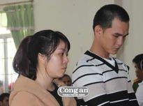 Xét xử vụ án giết chồng để đoạt vợ ở Lâm Đồng: Nhận tội giết người vì yêu?