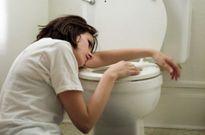 Đây chính là cách trị bệnh tiêu chảy hiệu quả hơn cả dùng thuốc tây ai cũng nên giắt lưng
