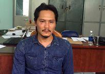 Sài Gòn: Bắt kẻ chạy xe SH giết người trong đám tang