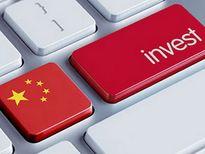 Đầu tư trực tiếp ra nước ngoài của Trung Quốc giảm trên 70%
