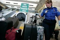 Mỹ sẽ cấm mang máy tính xách tay trên chuyến bay quốc tế
