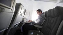 Hoa Kỳ sẽ cấm laptop trên tất cả chuyến bay quốc tế