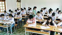Quảng Ninh: Hơn 11.000 thí sinh chuẩn bị bước vào kỳ thi tuyển sinh lớp 10 THPT