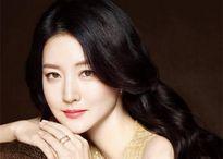 Bao nhiêu năm rồi, 8 nữ diễn viên Hàn này vẫn đẹp mặc kệ 'nắng mưa'