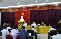 Bí thư Quảng Ninh giải cứu 51 học sinh trường chuyên bị trượt sát hạch