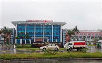 Kỷ luật Trưởng khoa Phụ sản Bệnh viện đa khoa Quảng Trị