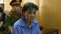 Một phụ nữ lĩnh án tù chung thân sau 14 năm trốn lệnh truy nã