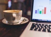 Bài học kinh doanh từ 'ly cà phê'