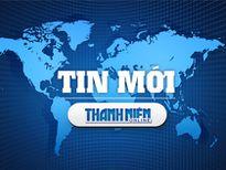 Đà Nẵng cấm phương tiện giao thông trong thời gian thi
