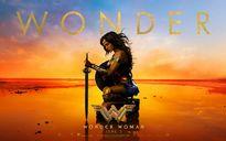 Wonder Woman lập nhiều kỷ lục, thu 223 triệu USD trên toàn cầu