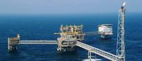 'Lá bài' khí đốt giúp Qatar nắm lợi thế trong căng thẳng vùng Vịnh